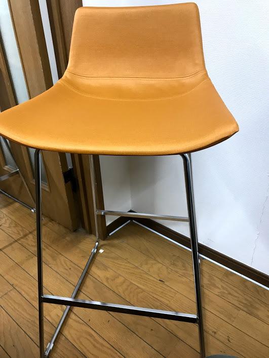 オフィス家具/家具/カウンター/チェア/椅子