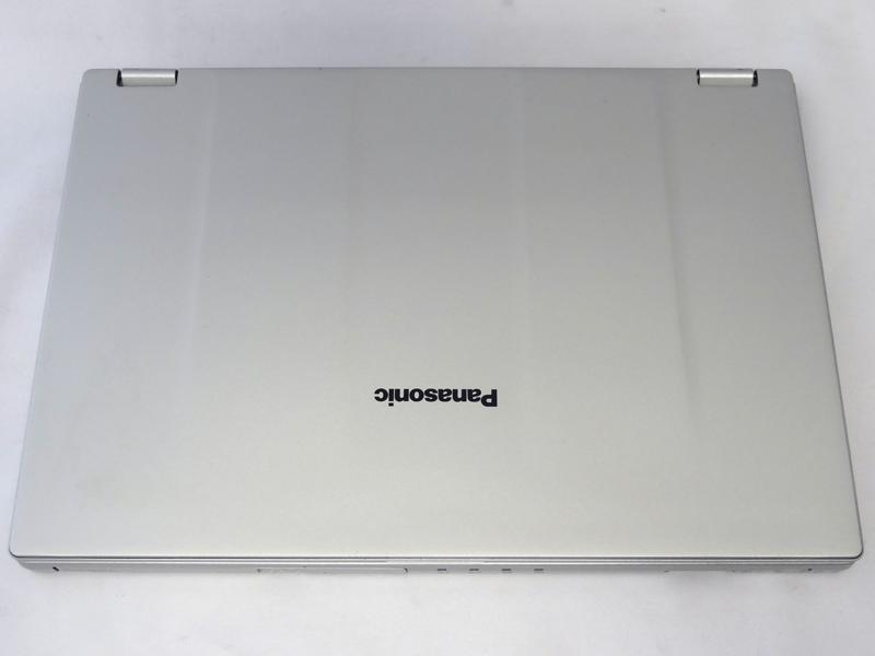 Panasonic CF-MX3   CF-MX3LGCCS